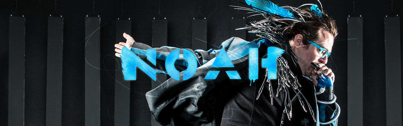Noah-Website-Homepage-Header-jumpingblack