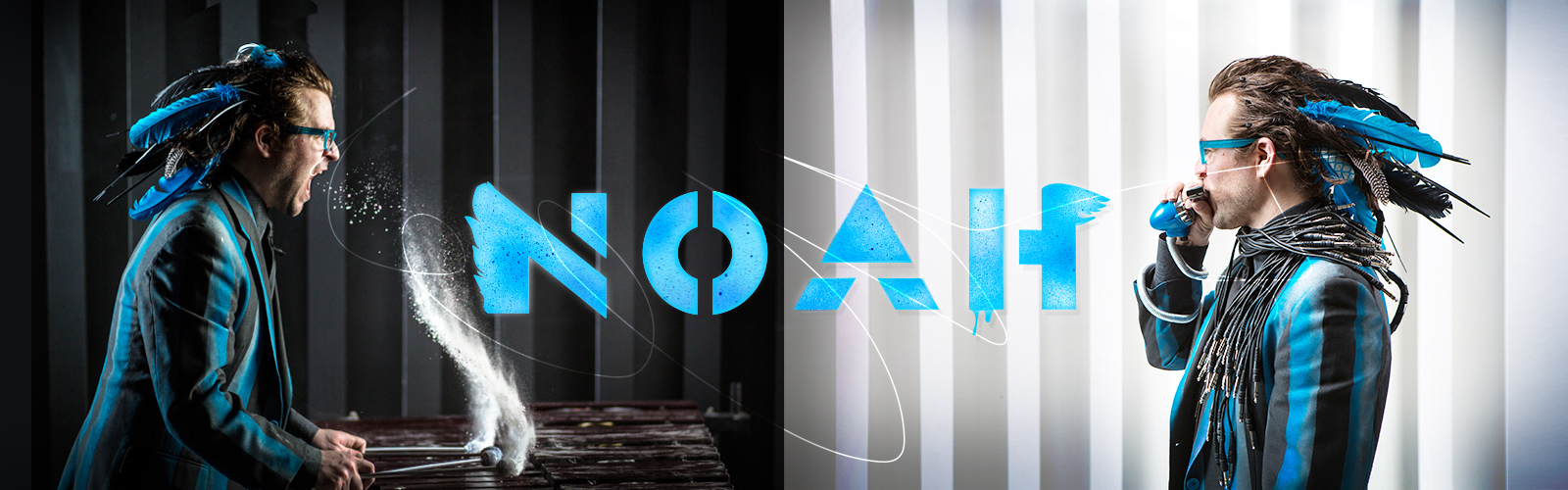 Noah-Website-Homepage-Header_duality