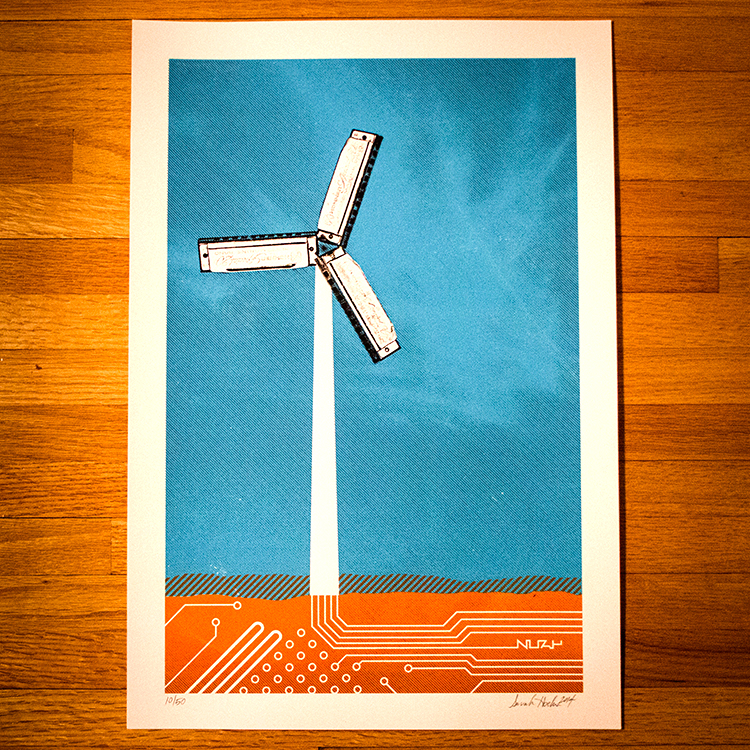 WindpowerPosterNoahHoehn